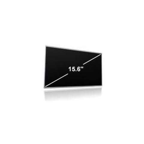 Image of MSC32406, Display, Nero, 39,62 cm (15.6'')
