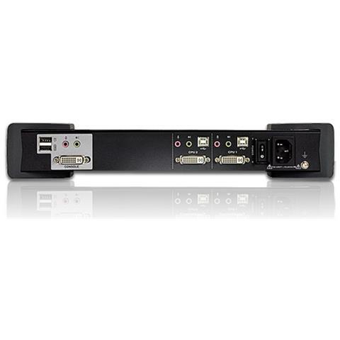 CS1182, USB, USB, DVI-I, 2560 x 1600 Pixels, 2560 x 1600 Pixels, 2048 x 1536 Pixels