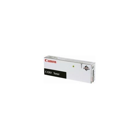 Image of C9060 9070 Pro, C-EXV30 Toner, Noir Toner laser 72000pagine Nero