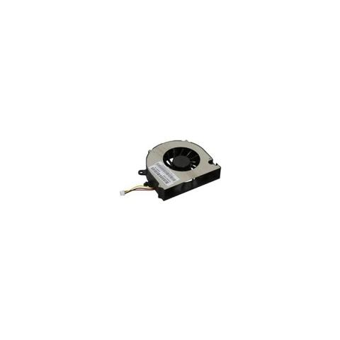 Image of 13NB06F1P10011, Thermal fan, , G751JT, G751JY, Multicolore