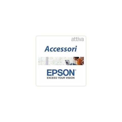 EPSON Filtro Aria per Videoproiettore V13H134A01