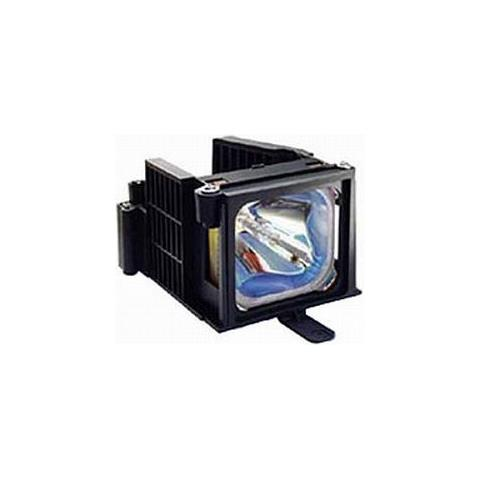 ACER Lamp Module f Acer H9500