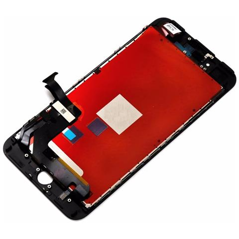 MICROSPAREPARTS MOBILE MOBX-IPO8G-LCD-B ricambio per cellulare