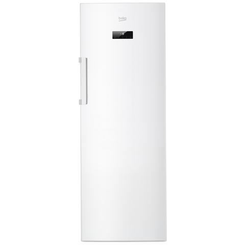 Congelatore Verticale RFNE290E23W Classe A+ Capacità Lorda / Netta 290/250 Litri Colore Bianco