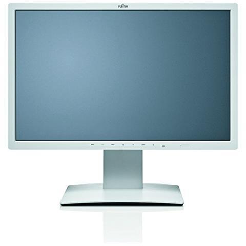 Image of Monitor 24'' LED IPS B24W-7 1920 x 1200 Full HD Tempo di Risposta 5 ms