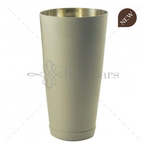 Bar Shaker Sabbia