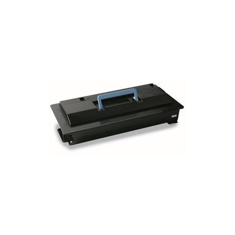 Image of B0381 Toner Originale Nero per Olivetti D25 / D35 Copiers Capacit