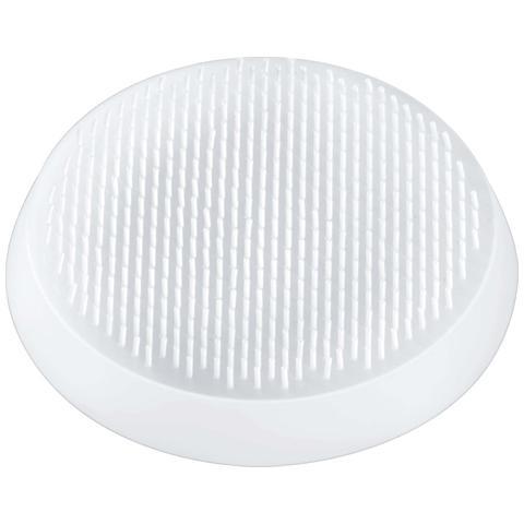 BEURER Testina spazzola per pulizia profonda dei pori compatibile con FC 95 Pureo Deep Cleansing