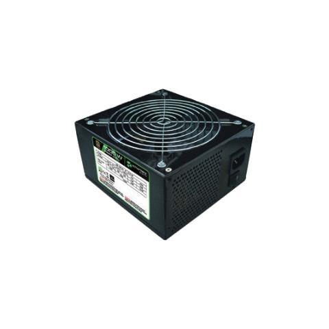 Image of 163013 750W Nero alimentatore per computer