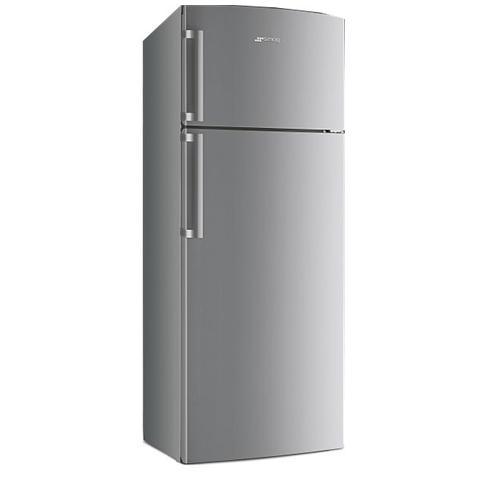 Smeg 101078909 frigoriferi doppia porta eprice - Frigoriferi smeg doppia porta ...