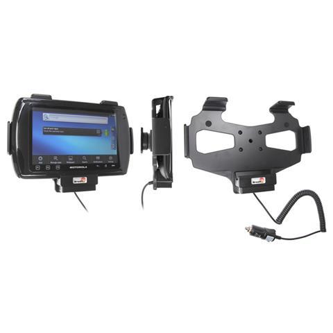 Brodit ProClip 530370 Auto Active holder Nero
