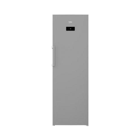 Congelatore Verticale RFNE312E33X A Libera Installazione No Frost Capacità Netta 275 l Classe Energetica A++ Colore Inox