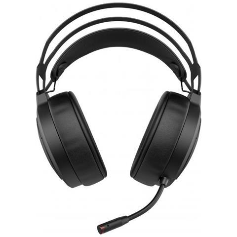 Image of Pavilion Gaming Wireless Headset 1000