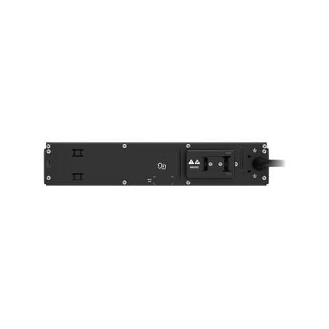 Batterie Smart-ups Srt 96v 3kva Rm