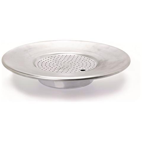 Colafritto In Alluminio - Diametro Cm 50