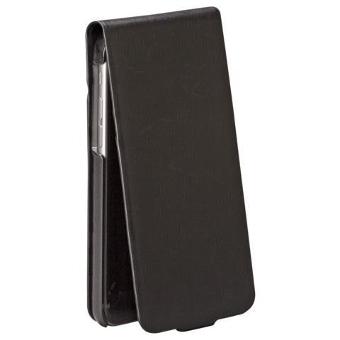 SENA Cases Hampton Flip nero, iPhone 6 Plus