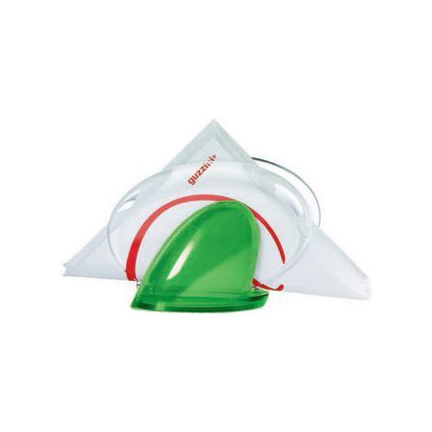 Portatovaglioli Feeling Colore Verde