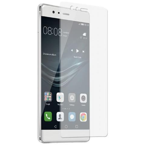 SBS Screen Glass Huawei Ascend P9 Plus