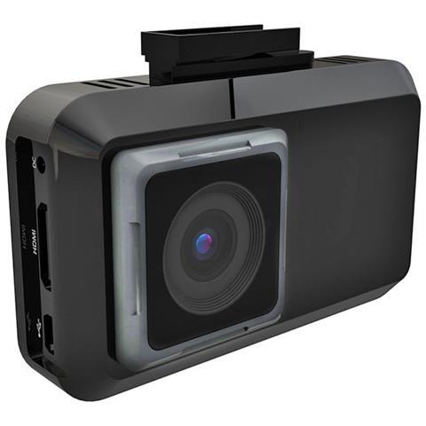 Image of Actioncam Dash Cam Cf005