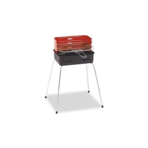 Barbecue Micro Cf1
