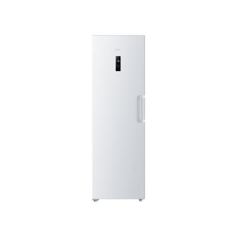 Congelatore Verticale H2F-255WAA No Frost Classe A+ Capacità Lorda / Netta 296 / 262 Litri...