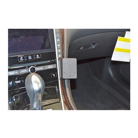 Brodit ProClip 854964 Auto Passive holder Nero