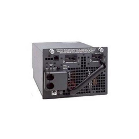 Cisco PWR-C45-1400DC-P= 1400W Nero alimentatore per computer