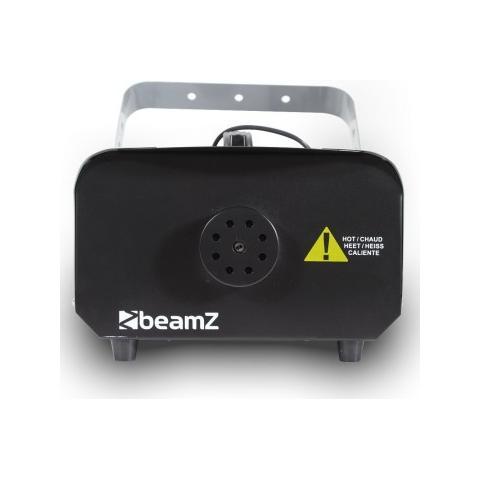 BEAMZ LIGHT Macchina Per Il Fumo 1200 Watt Versione Professionale Con Telecomando Art 160491