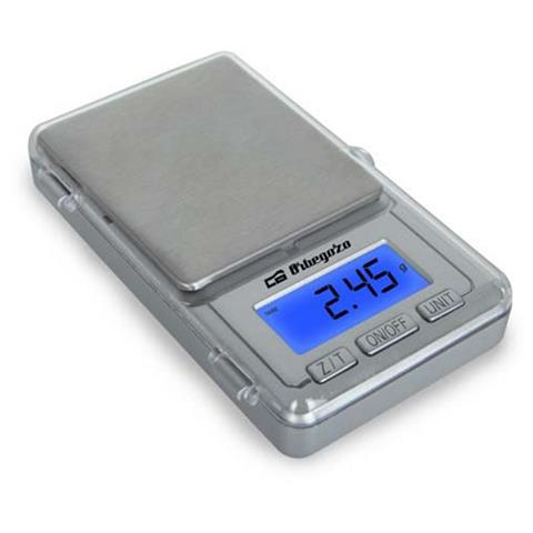 PC 3000, LCD, Blu, Acciaio inossidabile, AAA