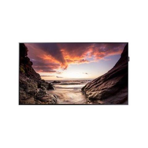 Display LFD 55'' LED PH55F-P 1920 x 1080 Full HD Tempo di Risposta 8 ms