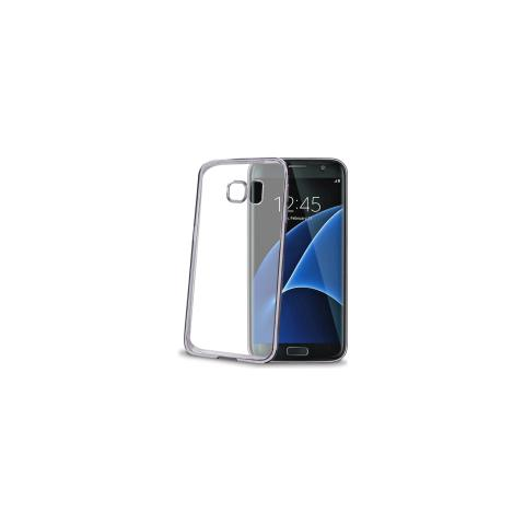 CELLY Laser Cover Galaxy S7 Edge Ds