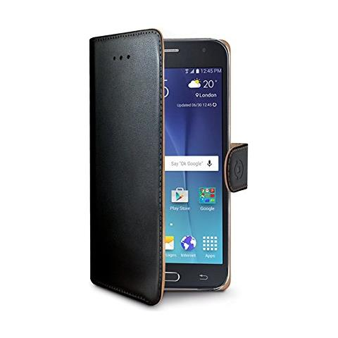 CELLY Wally Case For Galaxy J2