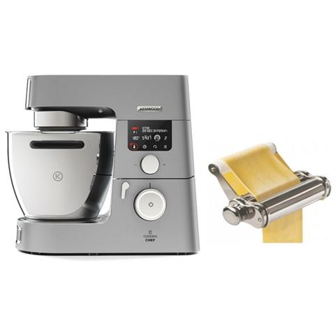 Pagina 4 | Food Processor: prezzi e offerte Food Processor - GZ Shop