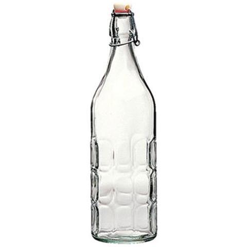 Bottiglia Moresca 1 Litri