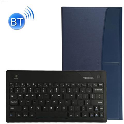 DIGITAL BAY Keybord tastiera bluetooth universale BLU per ISO, ANDROID & WINDOWS TABLET PC