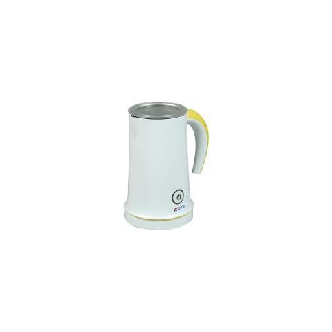 Bollitore Per Cappuccino Crema E Latte