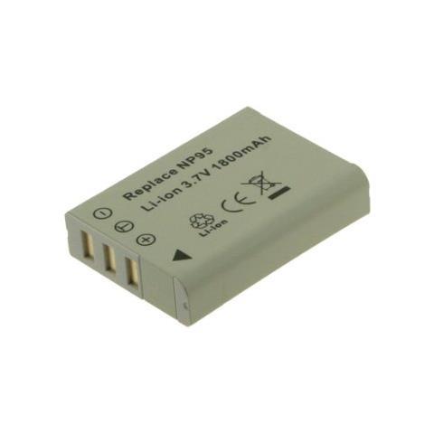 PSA PARTS Smartphone Battery 3.7v 1450mAh