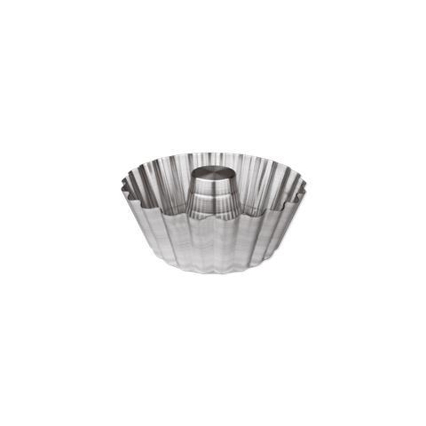 Forma Babá Con Cono Alluminio Iv Misura 24cm