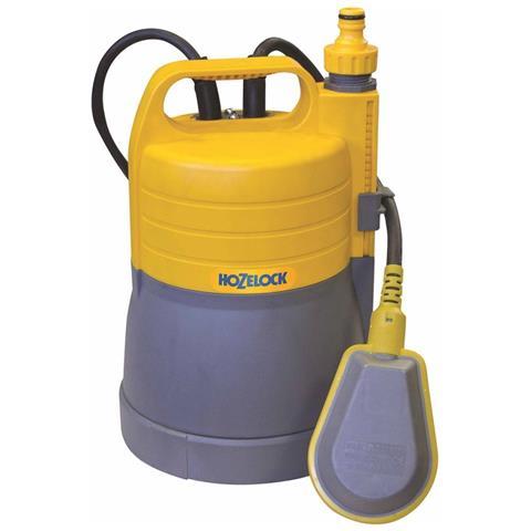 Flood Pump Flowmax 4500 L / h 7600 1240