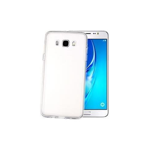 CELLY Tpu Cover Galaxy J5 2016