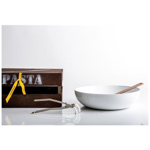Set Pasta - Linea Beyond Basic