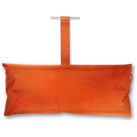 Cuscino Per Amaca Headdemock - Arancio -g900.2417