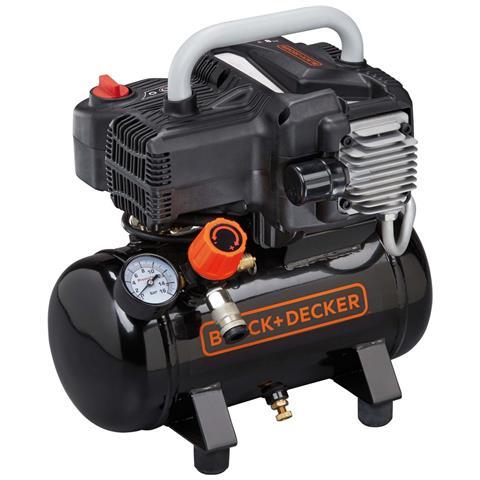 Image of 1pz Compressore B&d Lt. 6 Hp. 1,5