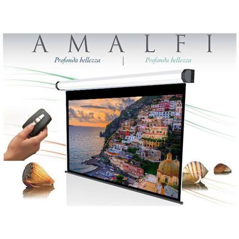 SOPAR El Amalfi Ht 280x280