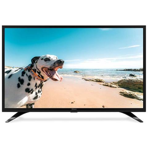 Image of TV LED HD Ready 32'' SRT 32HB5203 Smart TV