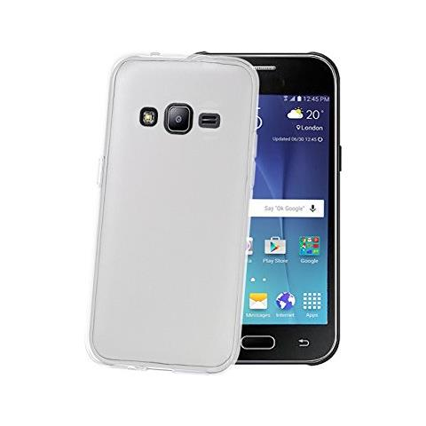 CELLY Tpu Cover Galaxy J2