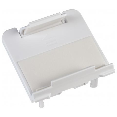 AEE AS01 Passive holder Bianco supporto per personal communication
