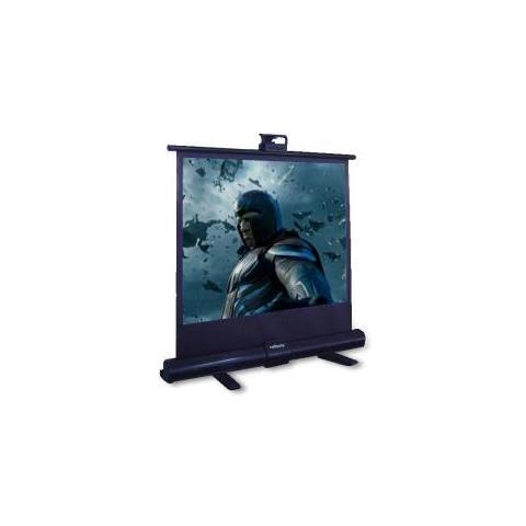 Image of Schermo Portatile per Videoproiezione 87 x 77 cm