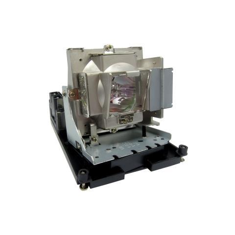 OPTOMA OSRAM E20.9 - Lampada proiettore - 280 Watt - per Optoma EH1060i, EX779i