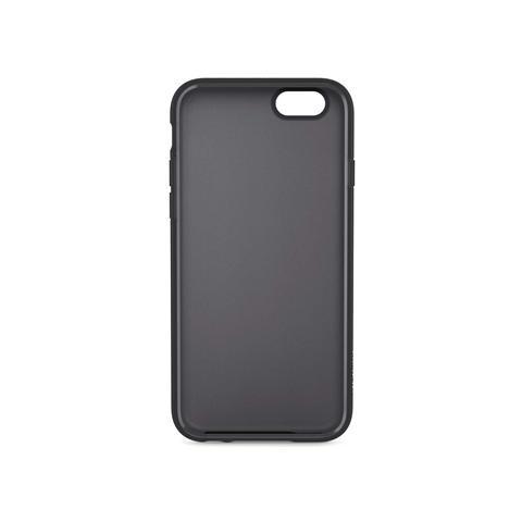 BELKIN Cover Grip Candy per iPhone 6/6s Colore Nero